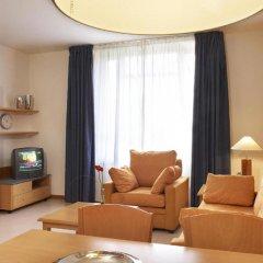 Hotel Arrahona 3* Апартаменты с различными типами кроватей фото 2