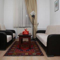 Altınoz Hotel Турция, Невшехир - отзывы, цены и фото номеров - забронировать отель Altınoz Hotel онлайн комната для гостей фото 4