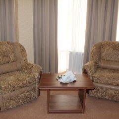 Гостиница Панорама 3* Полулюкс с различными типами кроватей фото 5
