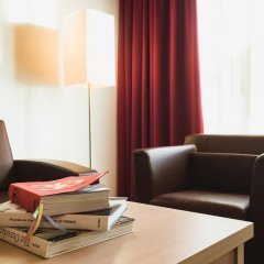 Hotel Schwarzschmied 4* Улучшенный номер фото 5