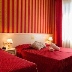 Отель Messner Palace комната для гостей фото 5