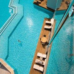 Cornelia Diamond Golf Resort & SPA 5* Люкс Diamond с различными типами кроватей фото 4