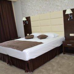 Гостиница Апарт-Отель Grand Hotel&Spa в Майкопе отзывы, цены и фото номеров - забронировать гостиницу Апарт-Отель Grand Hotel&Spa онлайн Майкоп комната для гостей