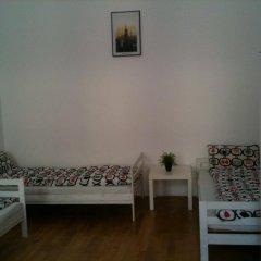 Апартаменты Caterina Private Rooms and Apartments удобства в номере