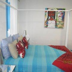 Отель B.Mar Hostel & Suites Португалия, Лиссабон - отзывы, цены и фото номеров - забронировать отель B.Mar Hostel & Suites онлайн детские мероприятия фото 2