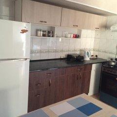 Отель Bishkek Guest House Кыргызстан, Бишкек - отзывы, цены и фото номеров - забронировать отель Bishkek Guest House онлайн в номере фото 2