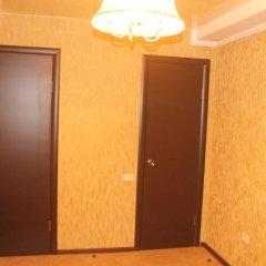 Гостиница Edem Mini Hotel в Кемерово отзывы, цены и фото номеров - забронировать гостиницу Edem Mini Hotel онлайн удобства в номере