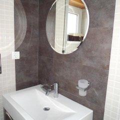 Отель Wunderschönes Haus in Portugal mit Meerblick ванная фото 2