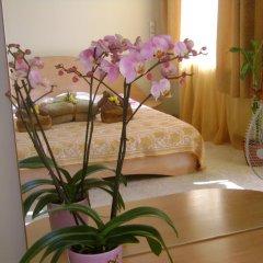Апартаменты Lux Class Апартаменты с различными типами кроватей фото 11