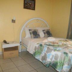 Hotel Mango 2* Улучшенный номер с различными типами кроватей фото 10