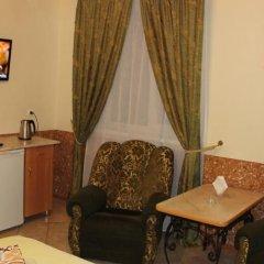 Гостиница Alexandr House B&B удобства в номере