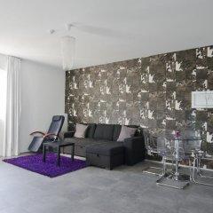 Отель Gloria Design Suites комната для гостей фото 5