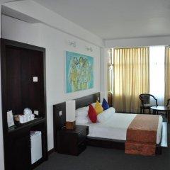 Отель Amaara Sky 4* Номер Делюкс фото 4