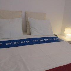 Отель Avenue House комната для гостей фото 3