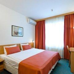 Арт Отель 4* Стандартный номер с разными типами кроватей