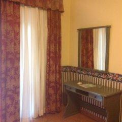 Hotel Louis 3* Номер Делюкс с различными типами кроватей фото 6