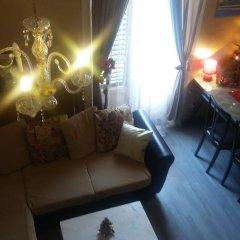Отель Tulip & Lotus Apartments Италия, Палермо - отзывы, цены и фото номеров - забронировать отель Tulip & Lotus Apartments онлайн помещение для мероприятий