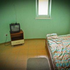 Гостиница Пригодичи Стандартный номер разные типы кроватей фото 3