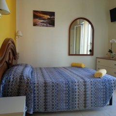 Отель Residence La Villetta 3* Апартаменты фото 7