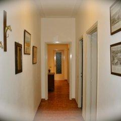 Апартаменты Apartment Parmense Парма интерьер отеля фото 2