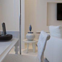 Отель B-Aparthotel Regent 3* Представительский номер фото 4