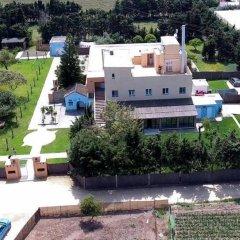 Отель Nexo Surf House Испания, Вехер-де-ла-Фронтера - отзывы, цены и фото номеров - забронировать отель Nexo Surf House онлайн фото 4