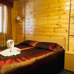 Hotel Foton удобства в номере