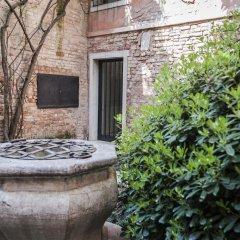 Отель Residenza Ca' Dorin Италия, Венеция - отзывы, цены и фото номеров - забронировать отель Residenza Ca' Dorin онлайн