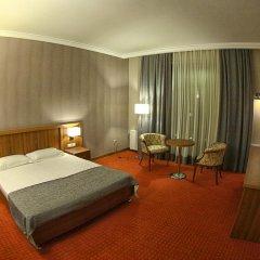 Amberd Hotel 3* Стандартный номер разные типы кроватей фото 10