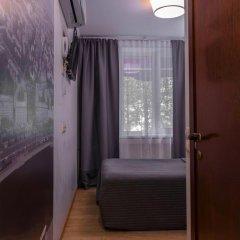 Мини-Отель Квартира №2 Стандартный номер с разными типами кроватей фото 39