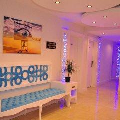 Бутик-отель Aura Турция, Сиде - отзывы, цены и фото номеров - забронировать отель Бутик-отель Aura онлайн сауна