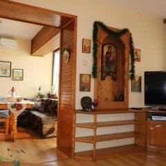 Отель Guest House Divna 2* Коттедж