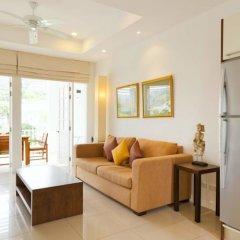 Отель Ocean Breeze 3H комната для гостей фото 3