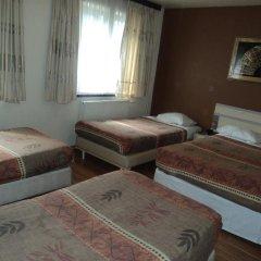 Hotel Albergo 2* Стандартный номер с различными типами кроватей фото 14