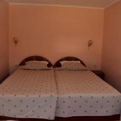 Family Hotel Bashtina Kashta 3* Стандартный номер с различными типами кроватей фото 4