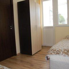 Отель Tryavna Apartment Болгария, Трявна - отзывы, цены и фото номеров - забронировать отель Tryavna Apartment онлайн комната для гостей фото 2