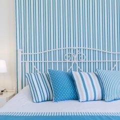Отель Meli Meli Греция, Остров Санторини - отзывы, цены и фото номеров - забронировать отель Meli Meli онлайн детские мероприятия фото 2