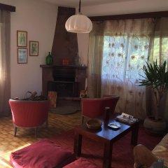 Отель Casa do Santo интерьер отеля фото 2