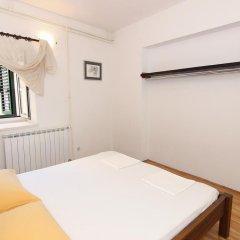 Апартаменты Apartment Sanja комната для гостей фото 3