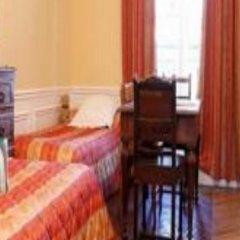 Отель Pension Residence Du Palais комната для гостей фото 4