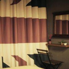 Отель Space Torra 3* Люкс с различными типами кроватей фото 35