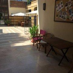 Avlu Hotel фото 7