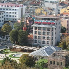 The And Hotel Istanbul - Special Class Турция, Стамбул - 6 отзывов об отеле, цены и фото номеров - забронировать отель The And Hotel Istanbul - Special Class онлайн фото 7