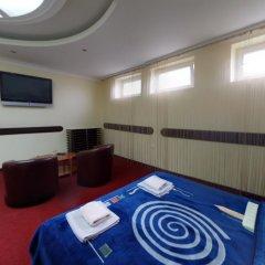 Отель Bed And Breakfast Jet Set 3* Стандартный номер фото 2