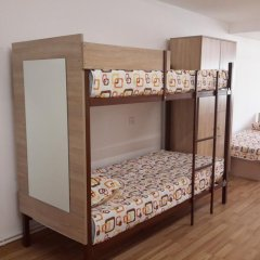 Отель Guest House West Yerevan комната для гостей фото 3
