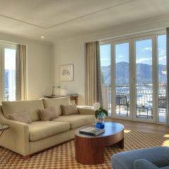 Отель Regent Porto Montenegro 5* Люкс с разными типами кроватей фото 4