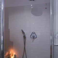 Отель Amalfi Luxury House 2* Стандартный номер с различными типами кроватей фото 18