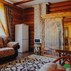 Отель Спа-Курорт Кедровый Белокуриха комната для гостей фото 4