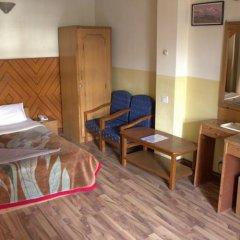 Отель Lucky Star Непал, Катманду - отзывы, цены и фото номеров - забронировать отель Lucky Star онлайн удобства в номере фото 2