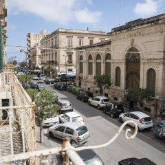 Отель Sognando Ortigia Сиракуза фото 5